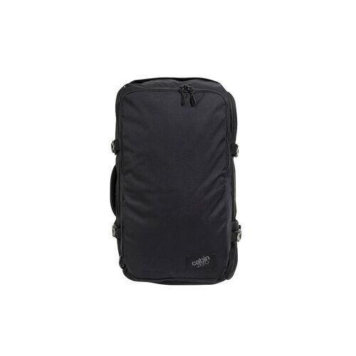CABIN ZERO Rucksack Adv Pro 42L schwarz
