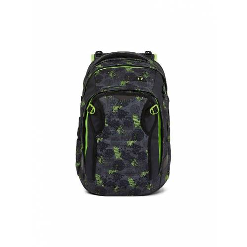 SATCH Schulrucksack Satch Match Off Road