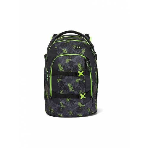SATCH Schulrucksack Satch Pack Off Road