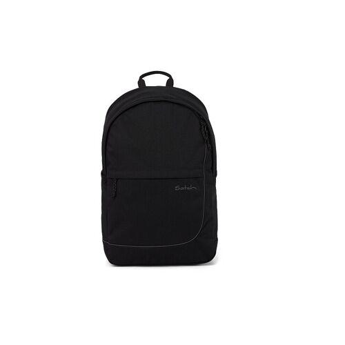 SATCH Rucksack Daypack Fly All Black