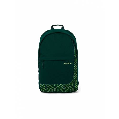 SATCH Rucksack Daypack Fly Get Lost