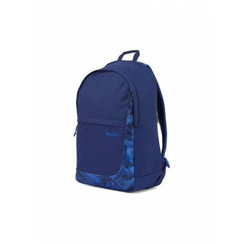 SATCH Rucksack Daypack Fly Move It