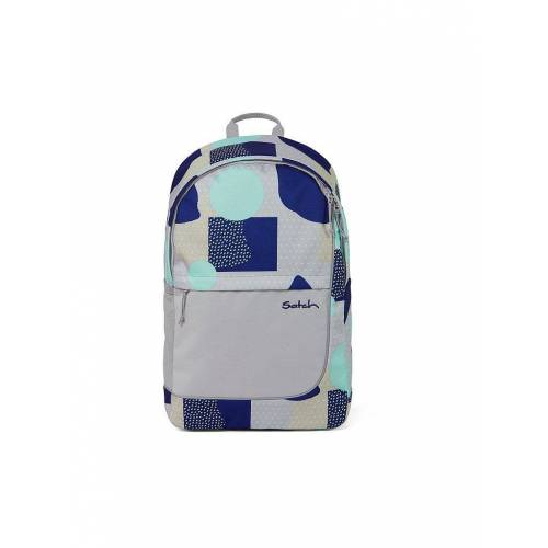 SATCH Rucksack Daypack Fly Mix It