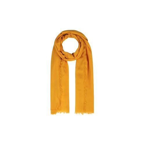 CODELLO Pashmina - Schal gelb