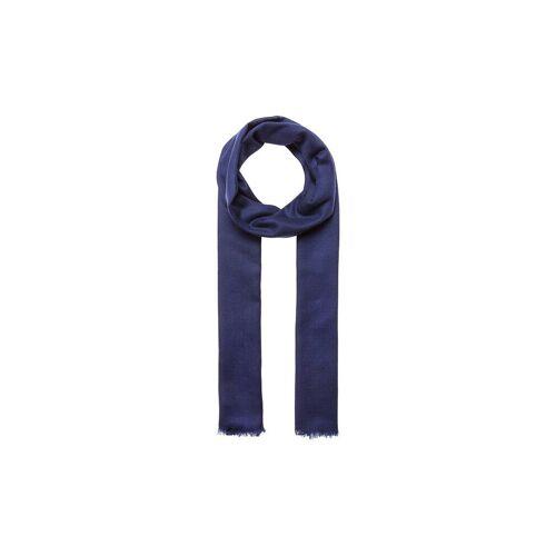 CODELLO Pashmina - Schal blau