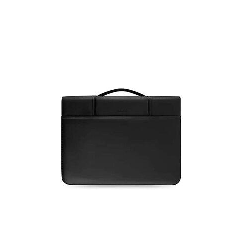 FILOFAX Metropol Conforence Folder A4 schwarz