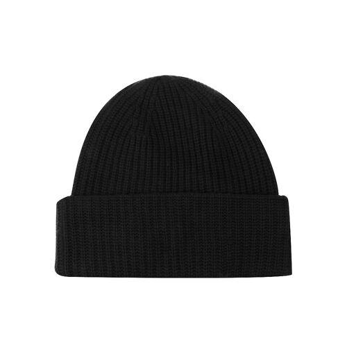 KATESTORM Haube - Mütze schwarz