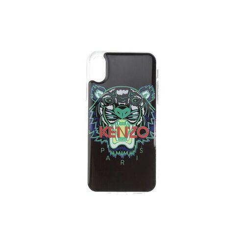Kenzo Hardcase - IPhone X/Xs schwarz