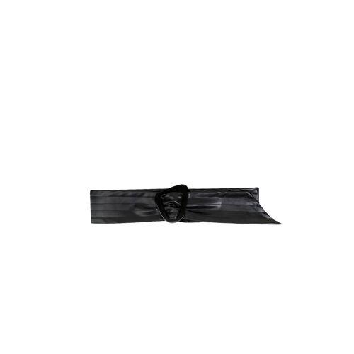 Marc CAIN Taillengürtel schwarz   38