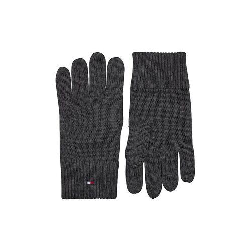 Tommy Hilfiger Handschuhe grau
