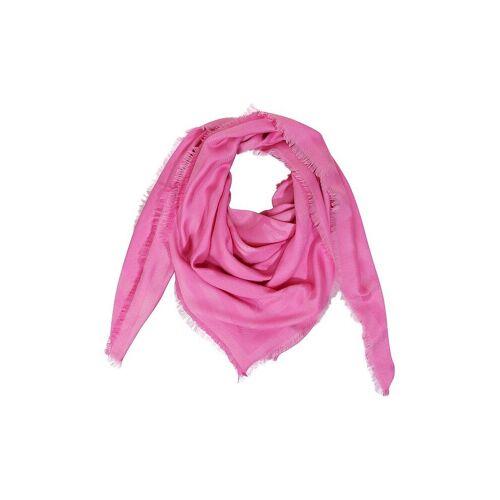 Giorgio Armani EMPORIO ARMANI Tuch pink   Damen   635302 0A311