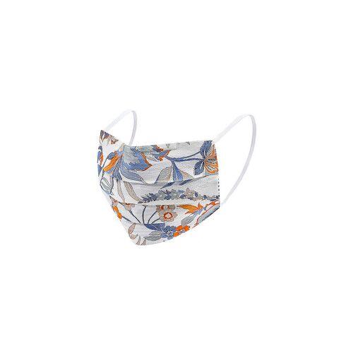 RICH & ROYAL Mund-Nasen-Maske creme   Damen   2008+99+059