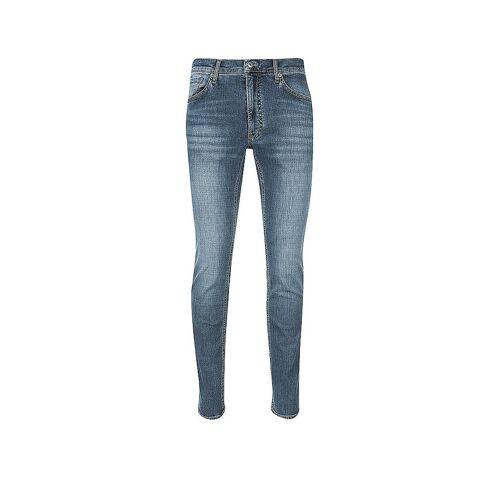 BRAX Jeans Slim Fit Chuck  blau   W40/L32
