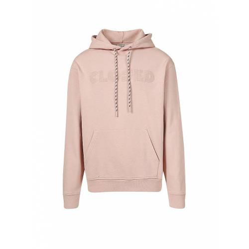 CLOSED Sweater rosa   S