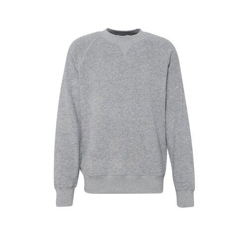 CLOSED Sweater grau   M