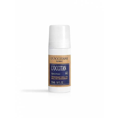 L'OCCITANE L'OCCITAN Deodorant Roll On 50ml