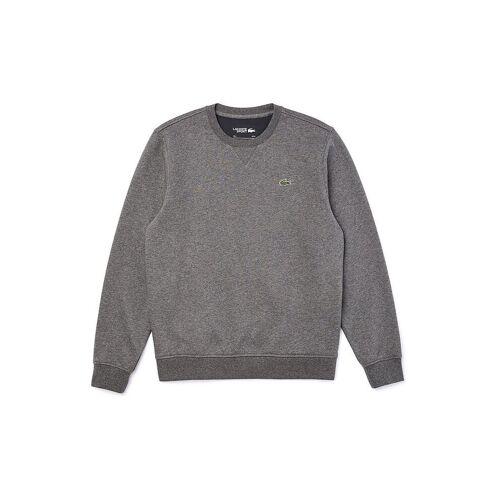 LACOSTE Sweater grau   XXL