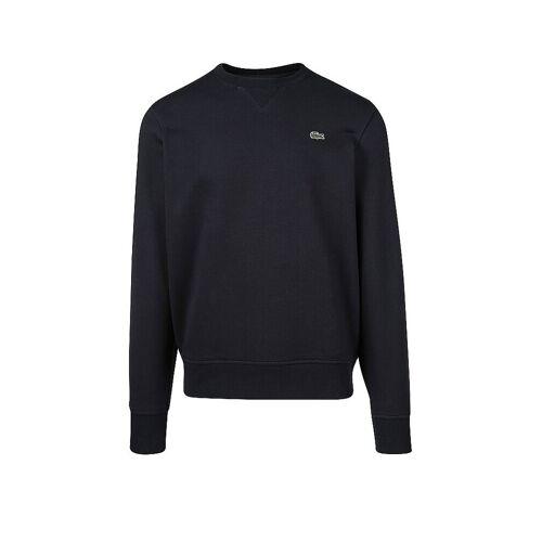 LACOSTE Sweater blau   M