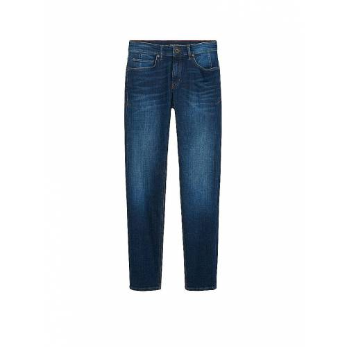 Marc O' Polo Jeans Slim Fit  Sjöbo  blau   W36/L34
