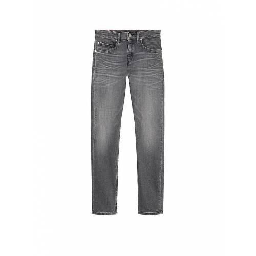 Marc O' Polo Jeans Slim Fit Sjöbo grau   W32/L32