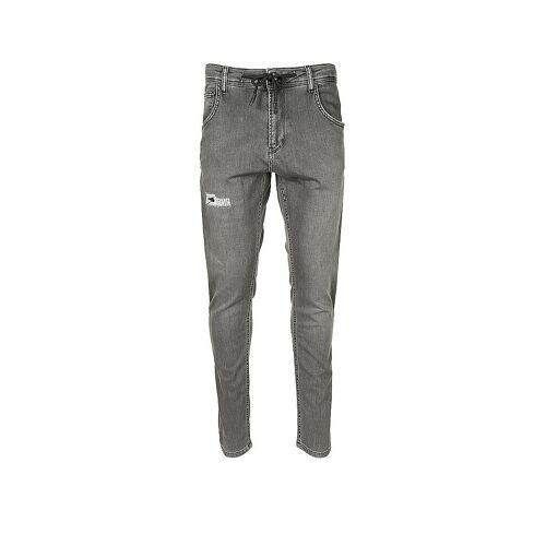CORBO Jeans Jogging Fit Meteor schwarz   Herren   Größe: 36   133241