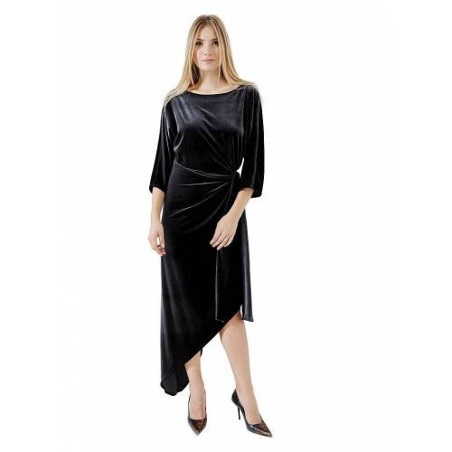 ARDEA LUH Kleid Aphrodite grau   40