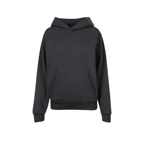 CLOSED Sweater blau   S