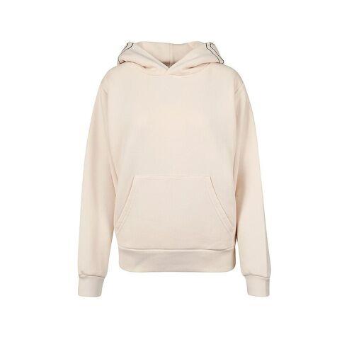 CLOSED Sweater rosa   XS