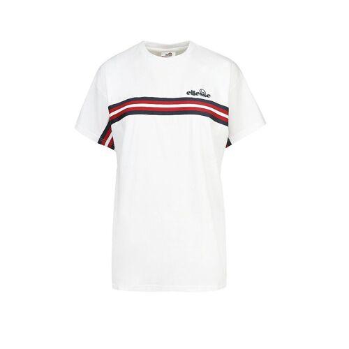 ELLESSE T-Shirt Cucciolo weiß   M