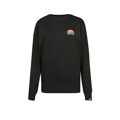 ELLESSE Sweater schwarz   XS