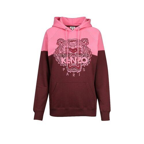 Kenzo Sweater rot   S