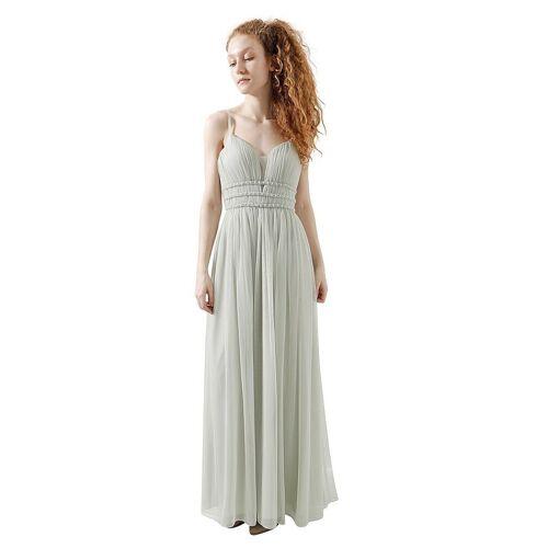 LAONA Abendkleid grün   32