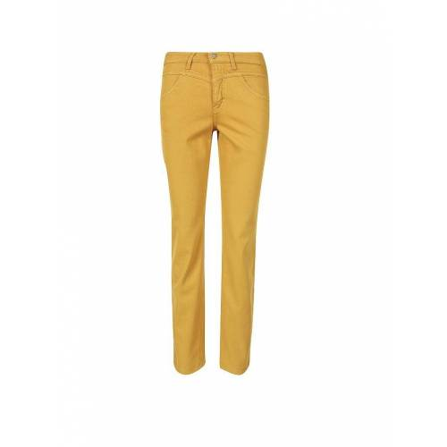 MAC Jeans Slim Fit Dream orange   32/L30