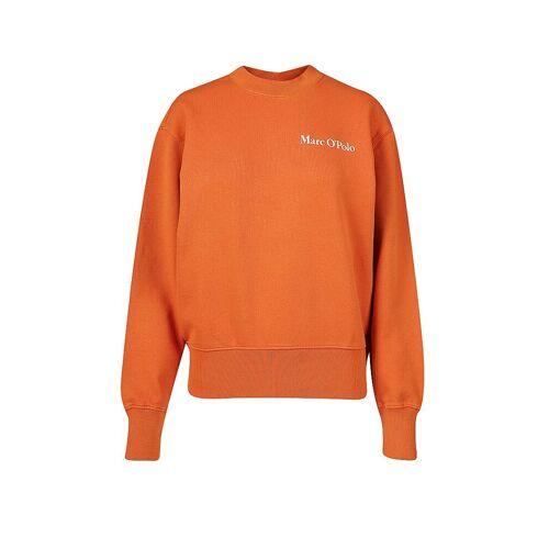 Marc O' Polo Sweater orange   XS