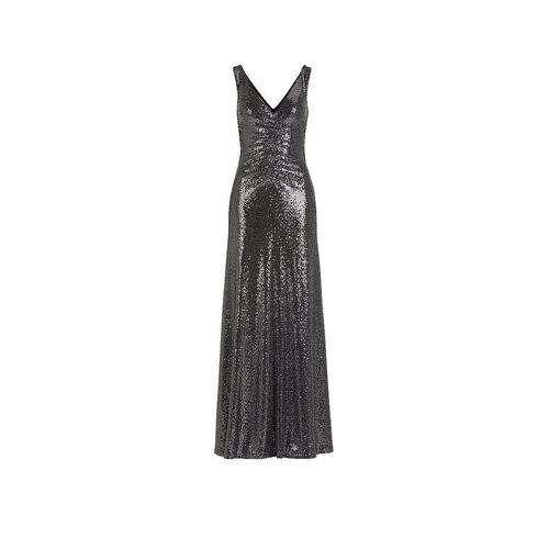 VERA MONT Abendkleid schwarz   36