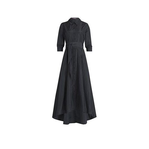 VERA MONT Abendkleid schwarz   42