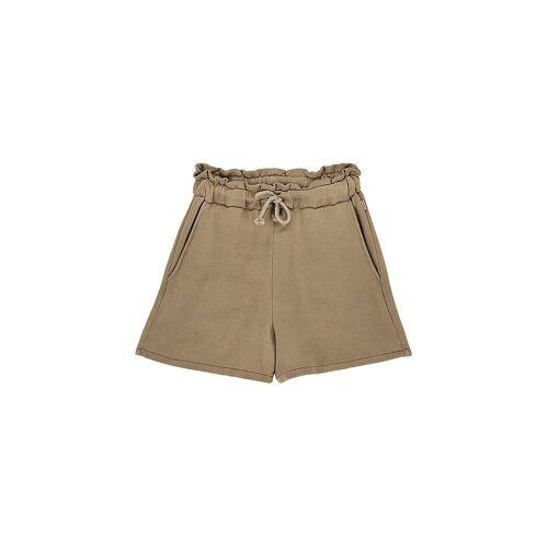 ECOALF Short Lava beige   Damen   Größe: S   GAPALAVAS5530