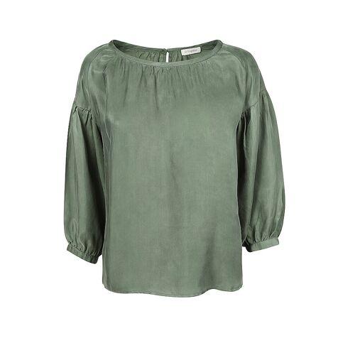 JC SOPHIE Bluse  grün   Damen   Größe: 44   G9005