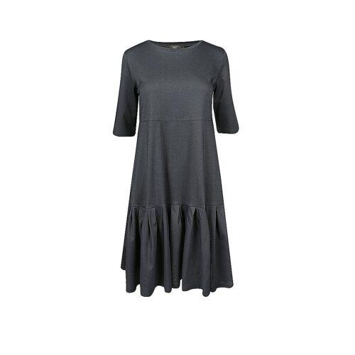 WEEKEND MAX MARA Kleid Navarra blau   Damen   Größe: S   NAVARRA