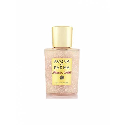 ACQUA DI PARMA Peonia Nobile - Schimmerndes Körperöl 100ml