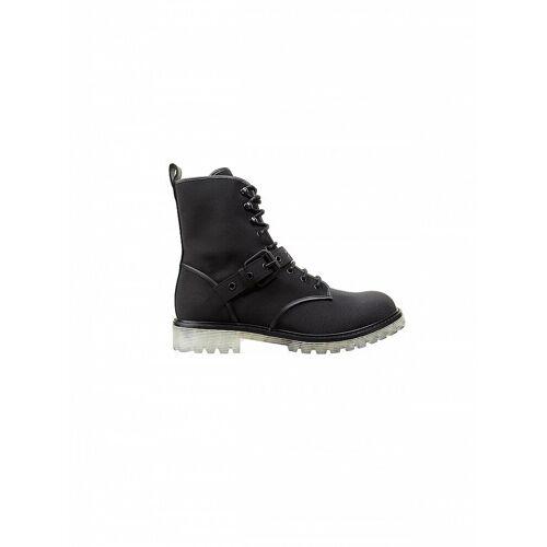 GIUSEPPE ZANOTTI Boots  Connors  schwarz   41