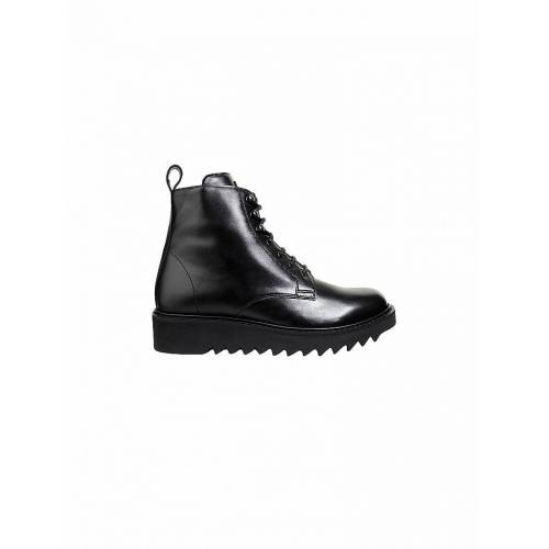 GIUSEPPE ZANOTTI Boots  Nevada  schwarz   42