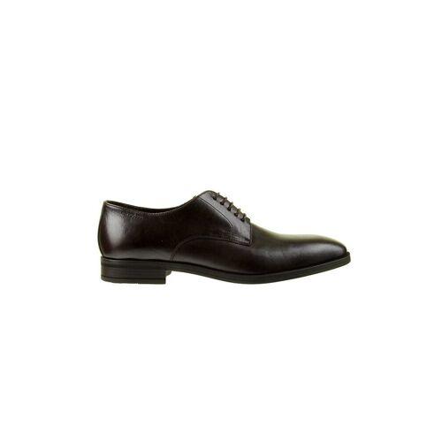 ROY ROBSON Schuhe - Anzugschuhe braun   45