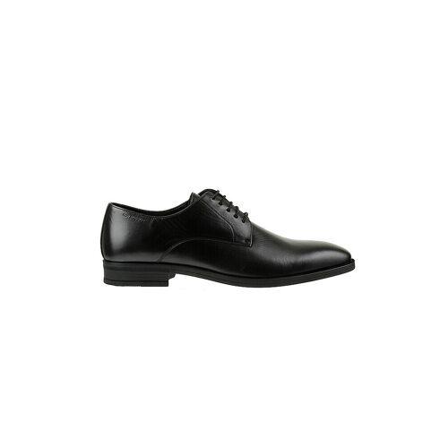 ROY ROBSON Schuhe - Anzugschuhe schwarz   43