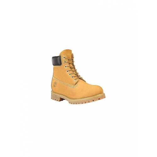 Timberland Boots  gelb   43 1/2