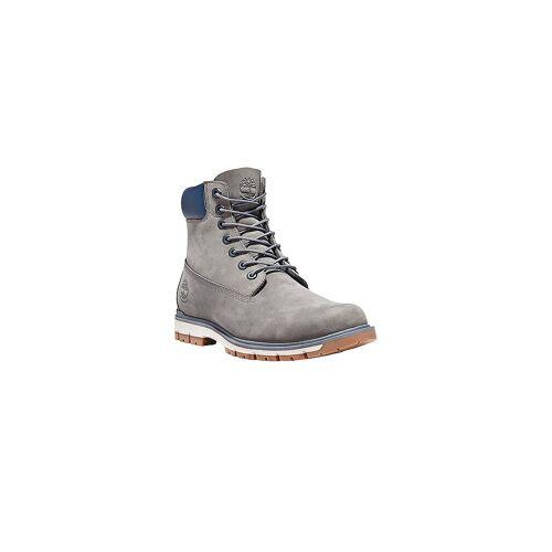 Timberland Boots  grau   44