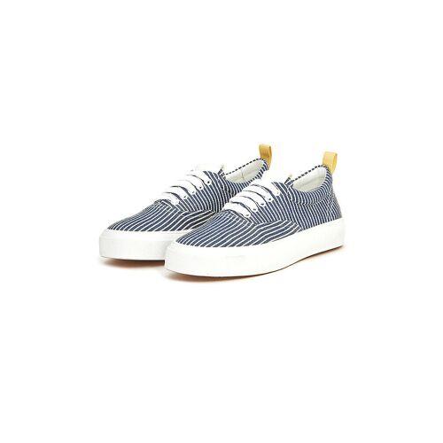 CLOSED Sneaker blau   Damen   Größe: 36   C99123-02S-22