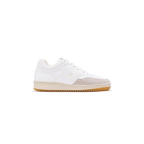 FLAMINGOS LIFE Sneaker Retro 90´s weiß   Damen   Größe: 40   RETRO 90