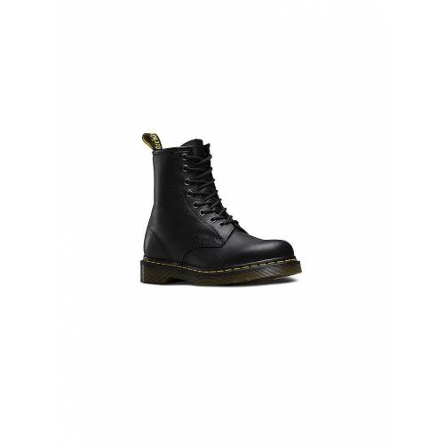 DR. MARTENS Boots 1460 schwarz   46