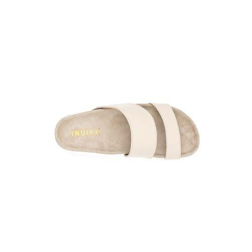INUIKII Sandalen beige   Damen   Größe: 38   70104-70